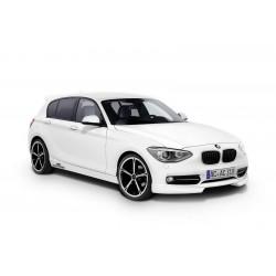 Авточехлы Автопилот для BMW F20 в Сочи