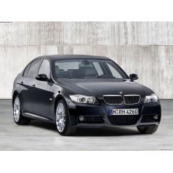 Авточехлы Автопилот для BMW 3 E90 в Сочи