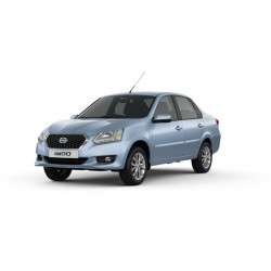 Авточехлы Автопилот для DATSUN ON-DO (2014+) в Сочи