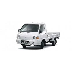 Авточехлы Автопилот для Hyundai Porter в Сочи