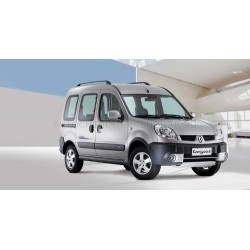Авточехлы Автопилот для Renault Kangoo в Сочи