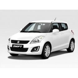 Авточехлы Автопилот для Suzuki Swift в Сочи