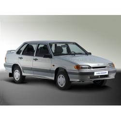 Авточехлы Автопилот для ВАЗ 2108 - 2109 - 2199 - 2114 - 2115 в Сочи