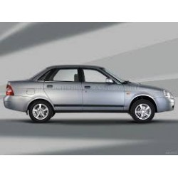 Авточехлы BM для ВАЗ 2110 - 2170 (Lada Priora седан до 2014) в Сочи