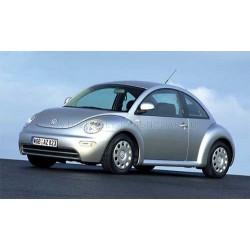 Авточехлы Автопилот для Volkswagen Beetle в Сочи