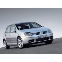 Авточехлы Автопилот для Volkswagen Golf 5 в Сочи
